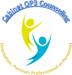 Cabinet OP3 Counseling
